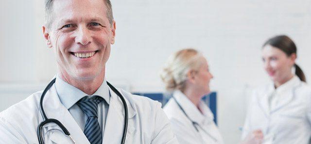 bg-photo-doctors