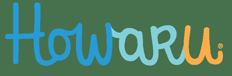 HOWARU® | Clinically-Mastered Probiotics