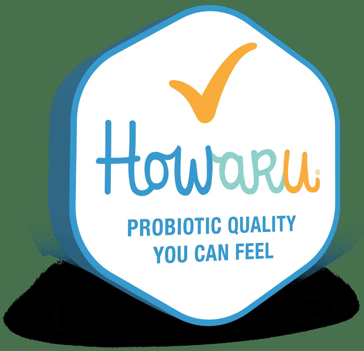 Howaru-Quality-Badge-3D